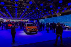 Renault stand 2014.jpg