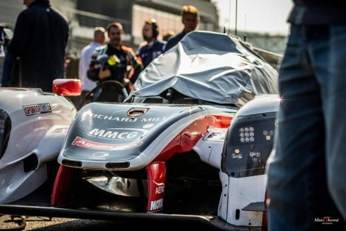 ELMS Le Mans Serie Francorchamps 2017 (copyrights Marc Thomé Photography)00013