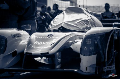 ELMS Le Mans Serie Francorchamps 2017 (copyrights Marc Thomé Photography)00014