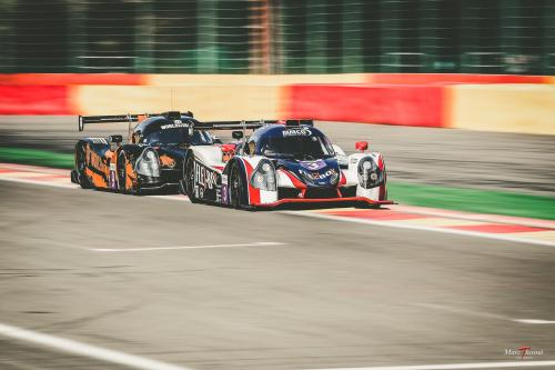 ELMS Le Mans Serie Francorchamps 2017 (copyrights Marc Thomé Photography)00019
