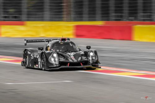 ELMS Le Mans Serie Francorchamps 2017 (copyrights Marc Thomé Photography)00022