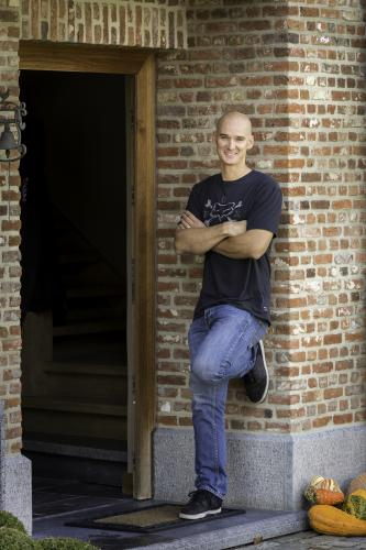 Stefan Everts home00008