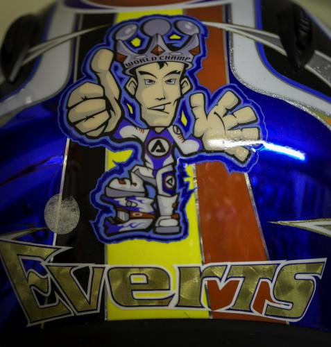 Stefan Everts home00019