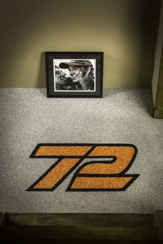 Stefan Everts home00023